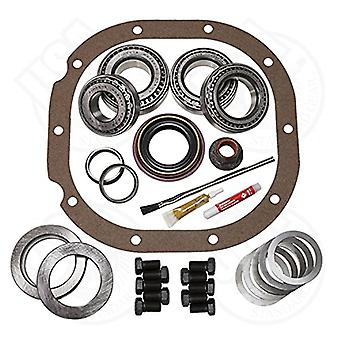 USA Standard Gear (ZK F8) Master Overhaul Kit for Ford 8