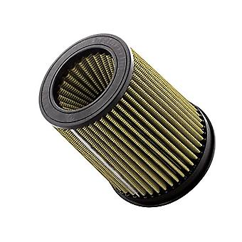 AFE Filters 72-91062 Magnum FLOW Pro-GUARD 7 Universal Air Filter 5 in. F x 7 in. B (INV) x 5.5 in. T (INV) x 8 in. H Un