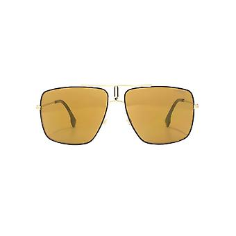 Carrera 1006/S Sunglasses In Gold Black
