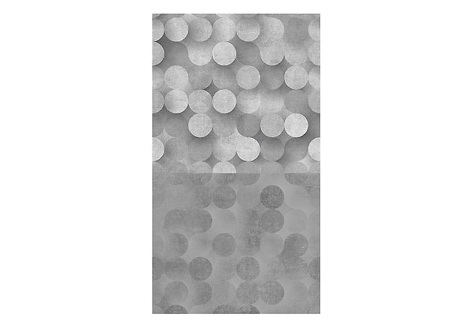 Grey Grey Rain WallpaperLight Rain Grey WallpaperLight WallpaperLight Rain Grey WallpaperLight 3L54jAR