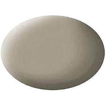 Aqua paint Revell Beige 89 Can 18 ml