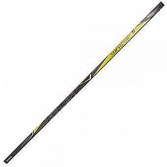 Bauer Supreme 1s shank senior (new design)