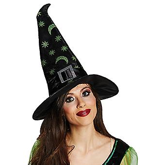 Witch Hat magician /-in children and adults