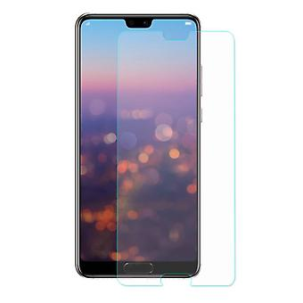 Stuff Certified ® Screen Protector Huawei P20 Lite Tempered Glass Film