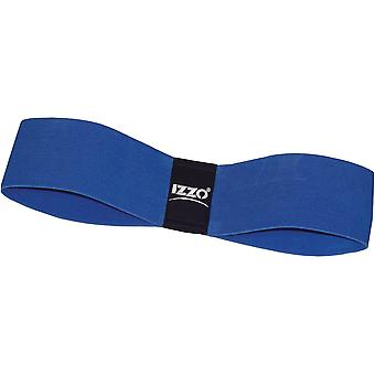 IZZO Golf Smooth Swing Training Aid