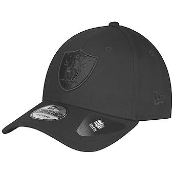 New era 9Forty Snapback Cap - NFL Oakland Raiders