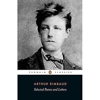 Poemas selecionados e letras (Penguin Classics)