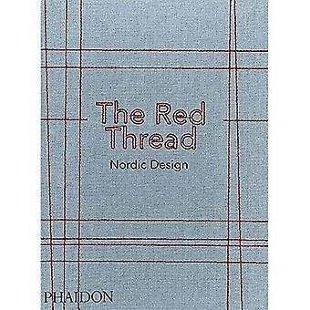 Den röda tråden: Nordisk Design