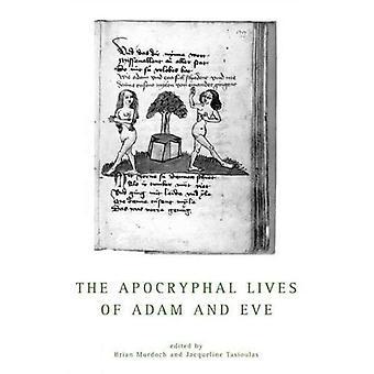 La vie apocryphe d'Adam et Eve