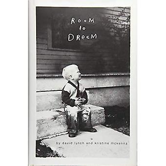 Camera di sogno