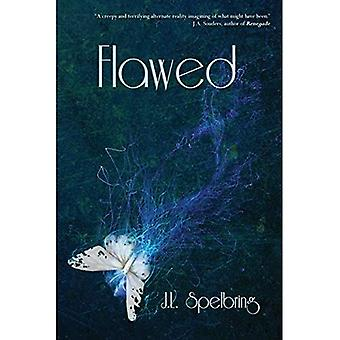 Flawed (Perfection)