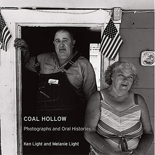 Coal HolFaible - Photographs and Oral Histories