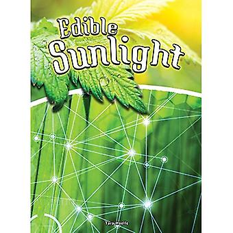 Edible Sunlight (Let's Explore Science (Paperback))