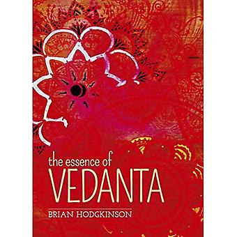 L'Essence du Vedanta