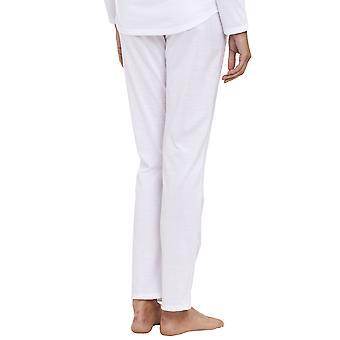 Rosch 1884160 Women's Smart Casual bomull Pyjama bukse