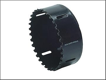 Disston G064 Remgrit Holesaw 102mm