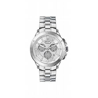 Rotary Watch / r0093 / GB02755 / 06