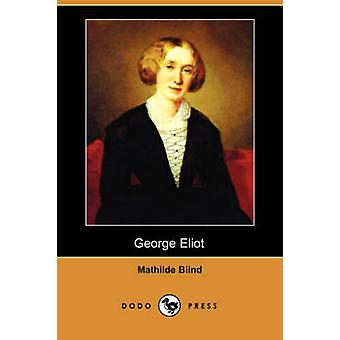 George Eliot Dodo pers door Blind & Mathilde