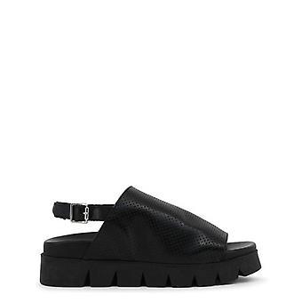 Ana Lublin shoes of Salon Ana Lublin - Alzira 0000055058_0