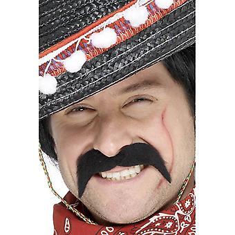 Smiffy's Mexican Bandit Tash
