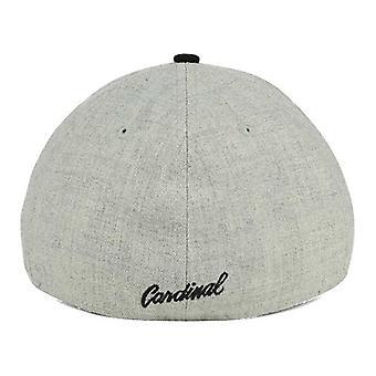 Stanford kardynał NCAA nowa era 39Thirty Gridiron stretch dopasowany kapelusz
