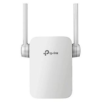 Repeater Wifi TP-LINK RE305 AC 1200