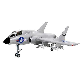Revell 019 F-7U-3 Cutlass Model Kit