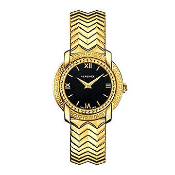 Versace Clock Woman Ref. VAM050016