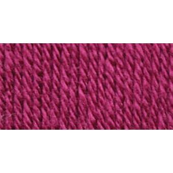 Canadiana Yarn Solids Deep Orchid 244510 10332