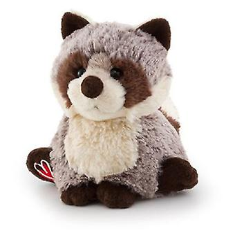 Trudi Racoon 16 Cm (Toys , Preschool , Dolls And Soft Toys)