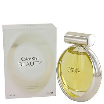 Beauty By Calvin Klein Edp spray 100ml