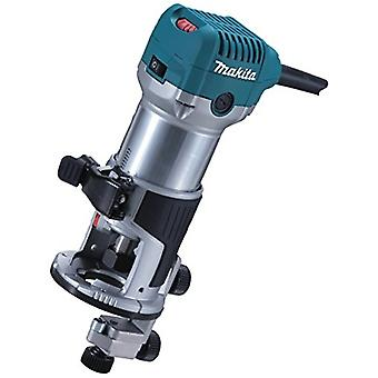 Makita RT0700CX4 Router / Trimmer 240V laminaat