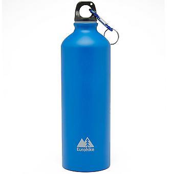 Eurohike Aqua 0.5L Aluminium bidon