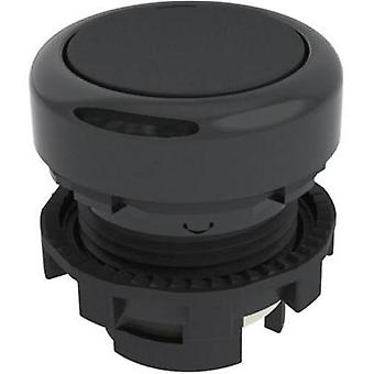 Pushbutton Black Pizzato Elettrica E21PU2R1210 1 pc(s)
