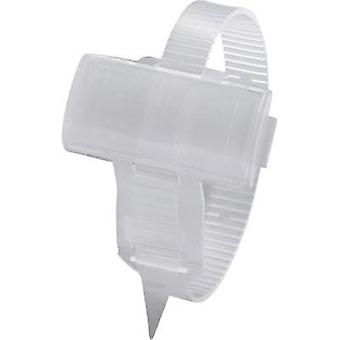 Phoenix Contact 1005211 KMK 3 Labelling Accessory Compatible with: 16 -38 mm²