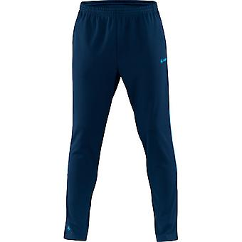 JAKO training pants attack 2.0 - children and adults sports pants