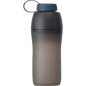 Platypus Meta Water Bottle 0.75L (Slate Grey)