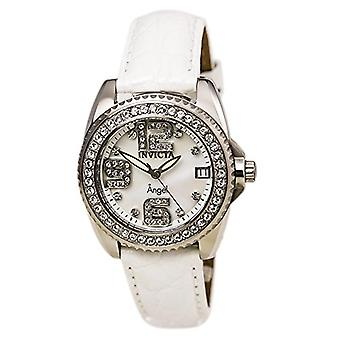 Invicta 1119 Wildflower Mother Accented