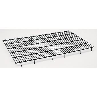 Dog RÚsidence Floor Grid 91cm