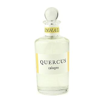 Penhaligon's Quercus Cologne Spray 100ml / 3,4 oz