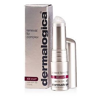 Dermalogica Age Smart Renewal Lip Complex - 1.75ml/0.06oz