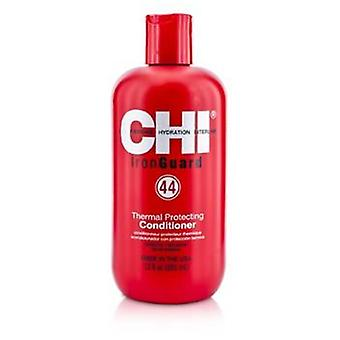 Garde de Fer Chi CHI44 thermique Protéger Conditioner - 355 ml / 12 oz
