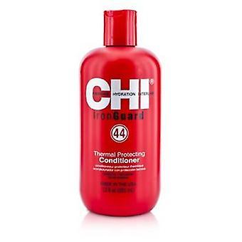 Chi Thermal guardia di ferro di CHI44 proteggere il condizionatore - 355ml / 12oz