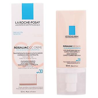 La Roche Posay Rosaliac CC Crème 50 ml (Woman , Makeup , Face , CC Creams)