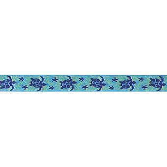 Lupin collier grand 12-20 de 1