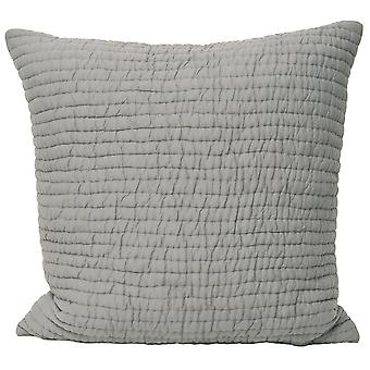 Riva Home Chalon Cushion Cover