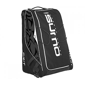 Grit SUMO GT3 Goalie Hockey Tower Senior
