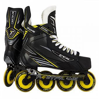 CCM tacks 5R92 reading senior