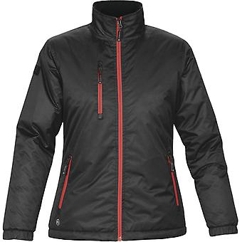 Stormtech Ladies' Axis Jacket - GSX-2W