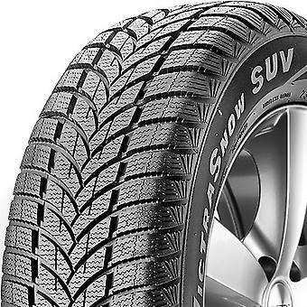 Winter tyres Maxxis MA-SW ( 235/55 R17 103H XL  )